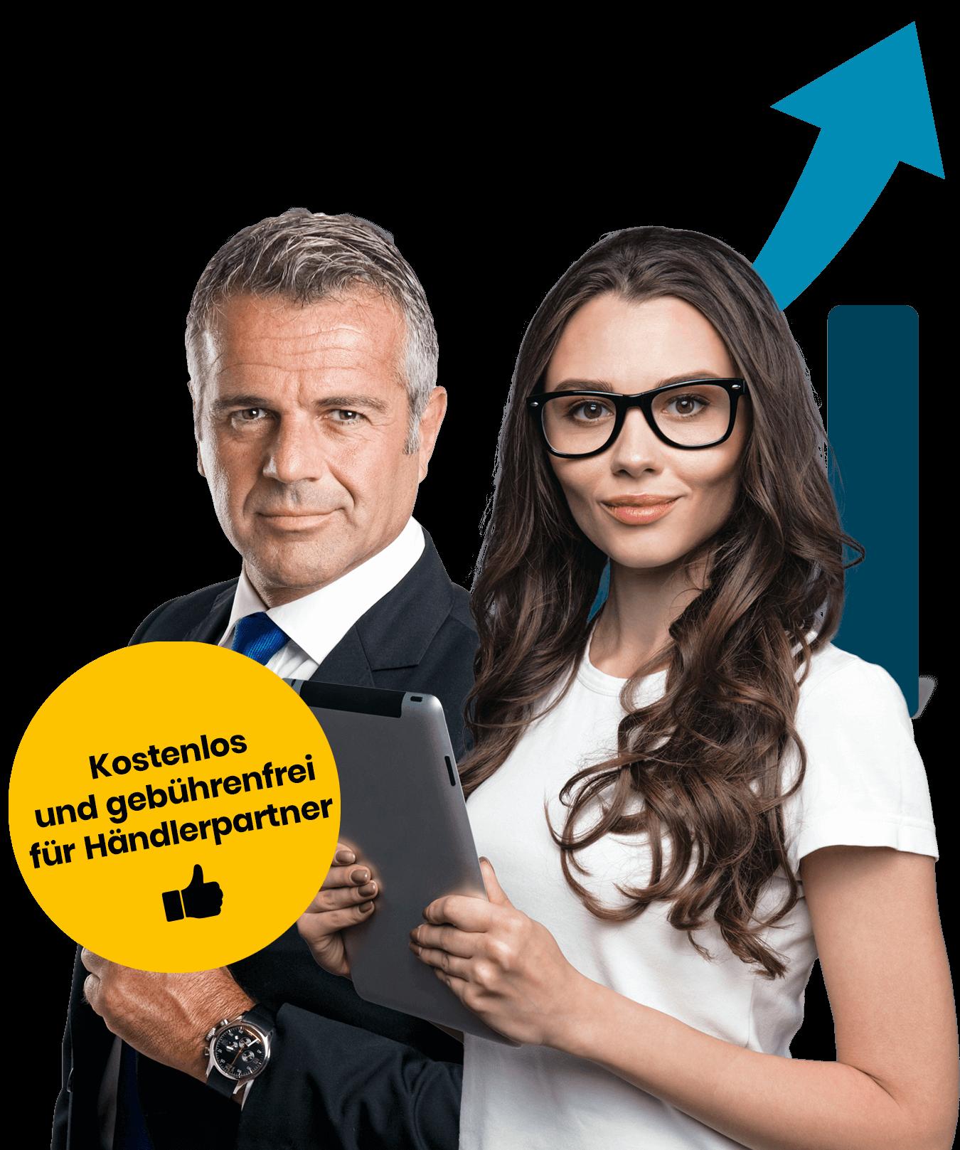 umsatzsteigerung.de