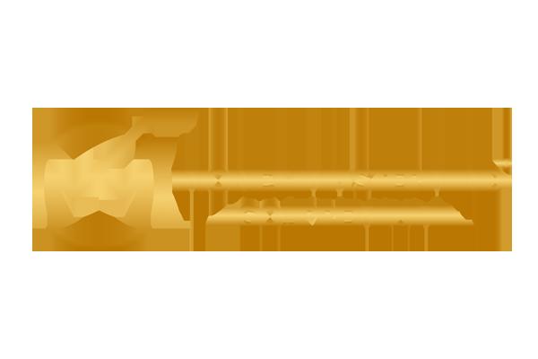 Logo Mac Galal